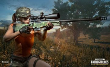60340_01_pubg-developer-launch-game-platform_full