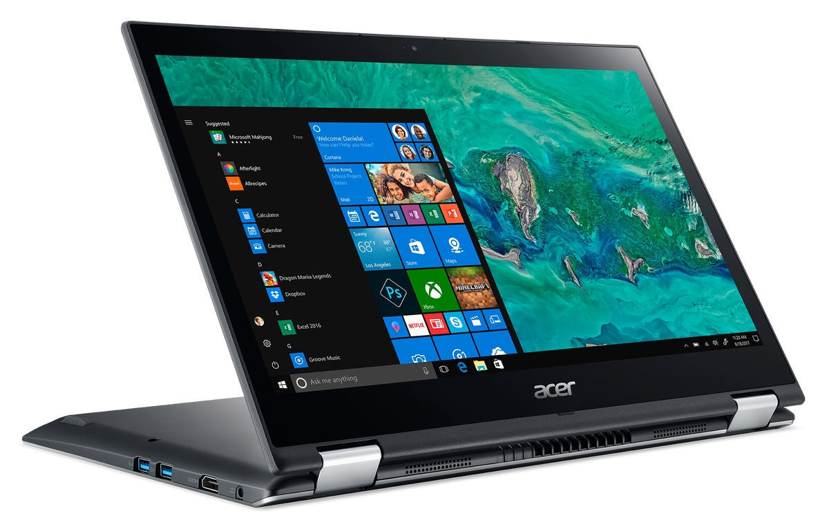 CES-2018-Acer-Spin-3-2