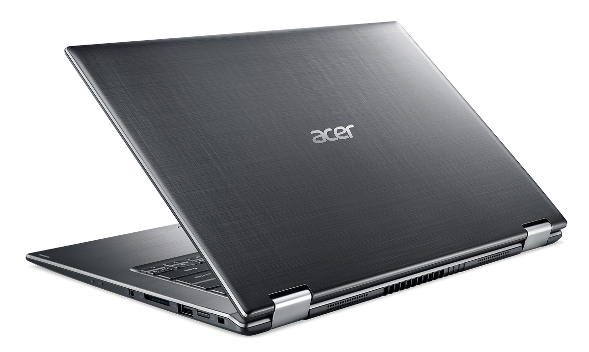 CES-2018-Acer-Spin-3