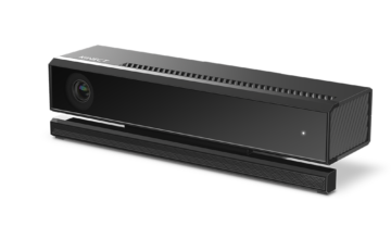 KinectforWindowsv2Se_04_Web