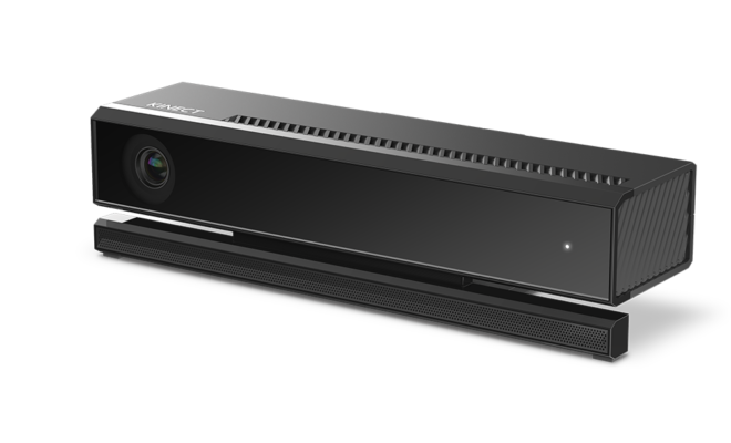 microsoft cesse de vendre l 39 adaptateur kinect pour sa xbox one gridam. Black Bedroom Furniture Sets. Home Design Ideas