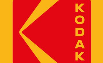 Kodak_Company