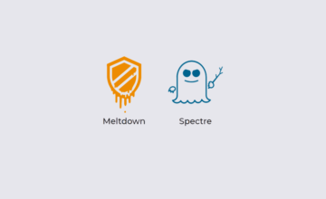 Meltdown+Spectre