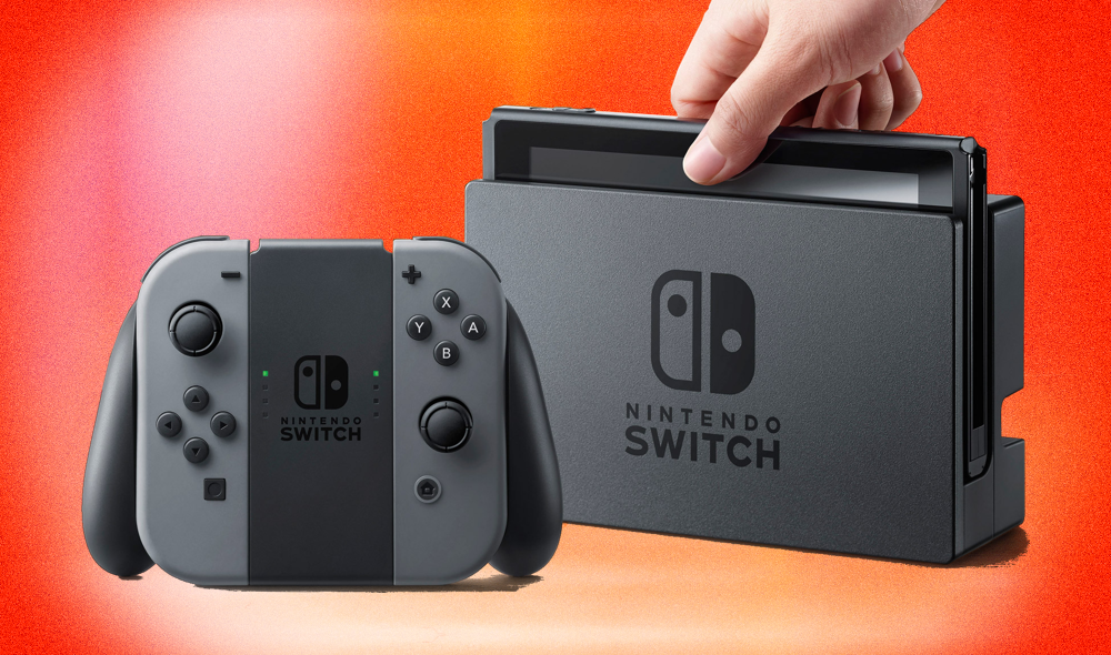 Nintendo-Switch-Yuzu