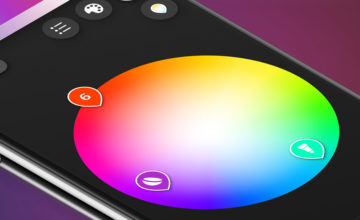Philips_Hue_App_3.0_Color_Pickers