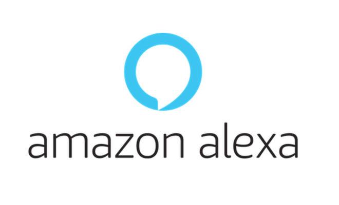 Bond de 38% du chiffre d'affaires trimestriel, le titre grimpe — Amazon