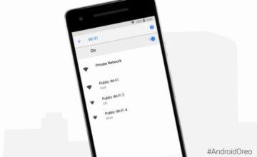 android-8-1-wifi-vitesse