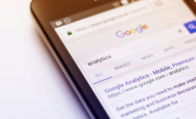 Google va pénaliser les sites qui se chargent lentement sur mobile