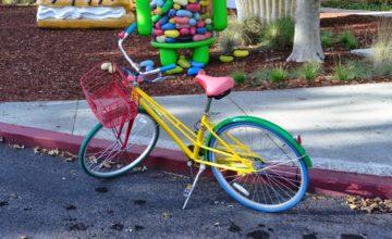 google_bike_1