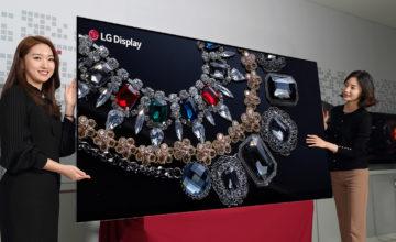 lg-8k-oled-display-88-inch