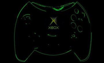 microsoft-xbox-duke