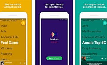 spotify-stations