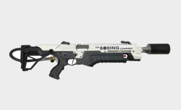 the-boring-company-flamethrower