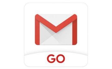 Gmail-Go