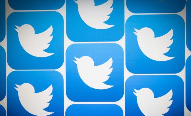 Twitter annonce l'abandon de son application Mac