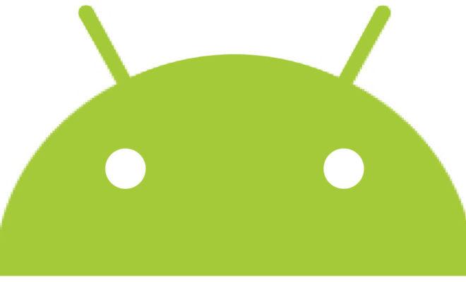 Android P devrait éviter l'espionnage d'applications en arrière-plan