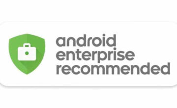 android_enterprise_recommended_program
