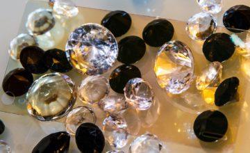 diamond-glass-4289-002