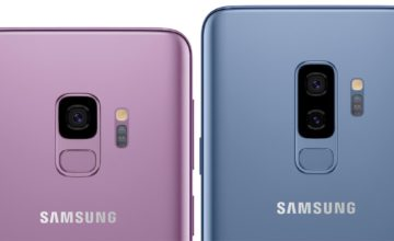 galaxy-s9-and-s9-plus-camera.png