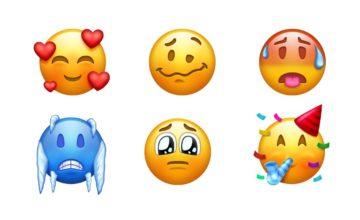 new-emoji-11-smileys-emojipedia
