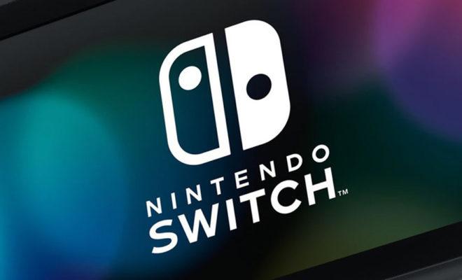 Nintendo espère une durée de vie supérieure à la norme — Switch