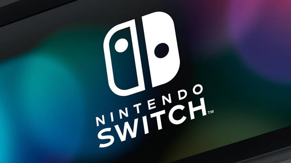 Shigeru Miyamoto pense que le cycle de vie de la Nintendo Switch pourrait dépasser six ans