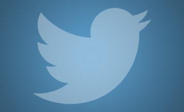 twitter-bird-fade-1920