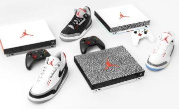 xbox-one-x-jordan