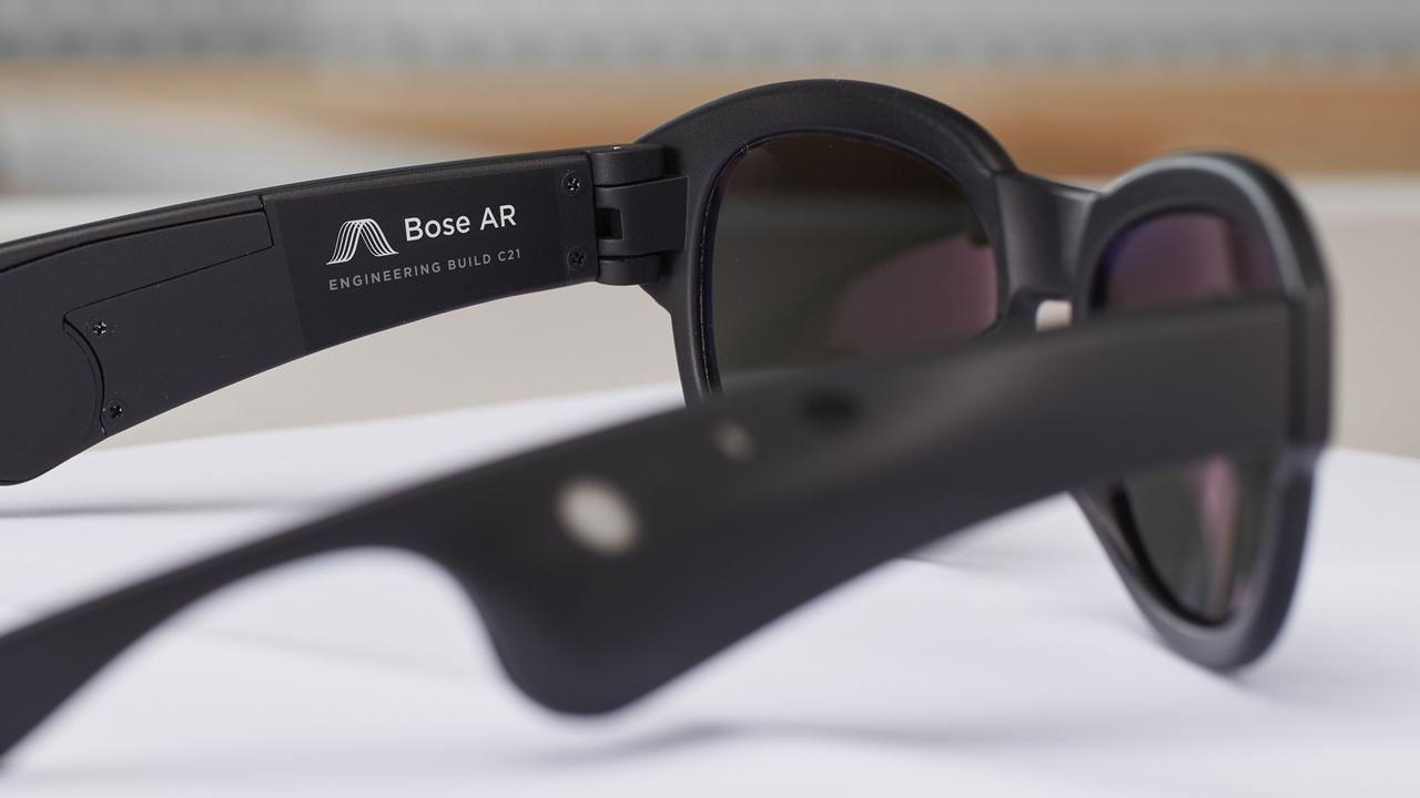 Bose_AR_Prototype_Glasses-Social