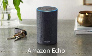 Echo_1500