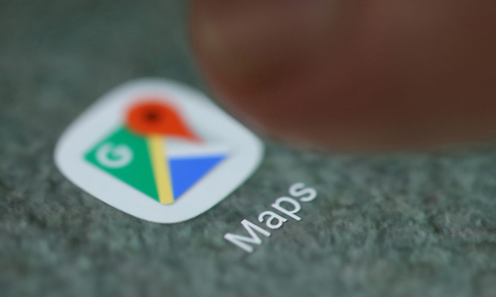 Google-maps-30