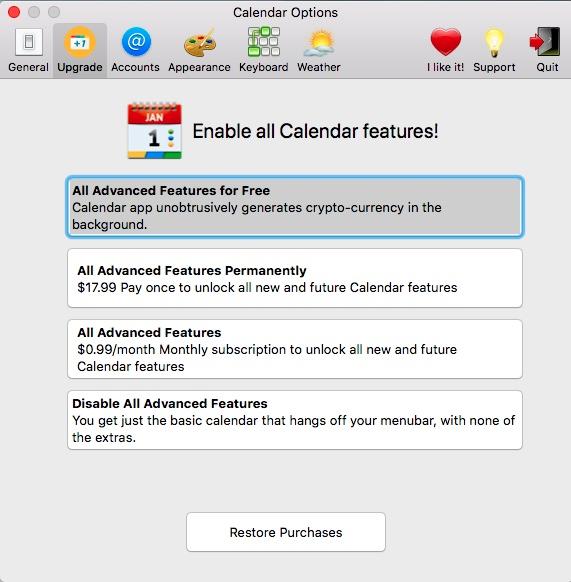 calendar-2-preferences