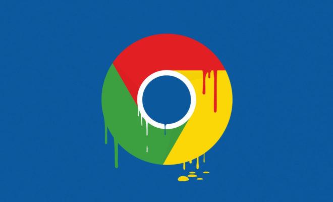 Marre des vidéos intempestives? Chrome va les supprimer — Google