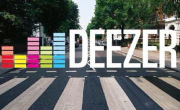 cricket-deezer