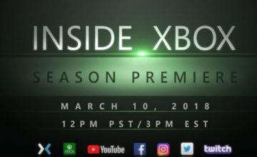 inside-xbox