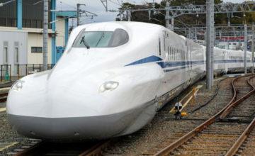 new-shinkansen-supreme