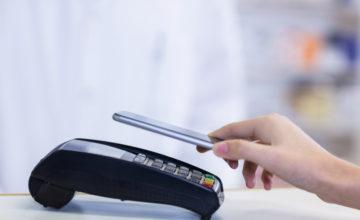 pnc-bank-mobile-wallet-commercial-cards