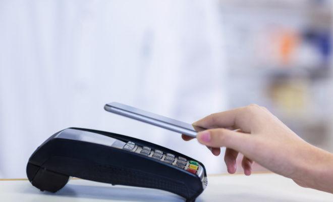 Samsung Pay en France avant l'été