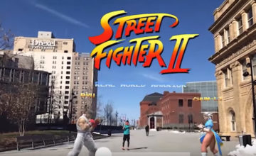 street-fighter-ar