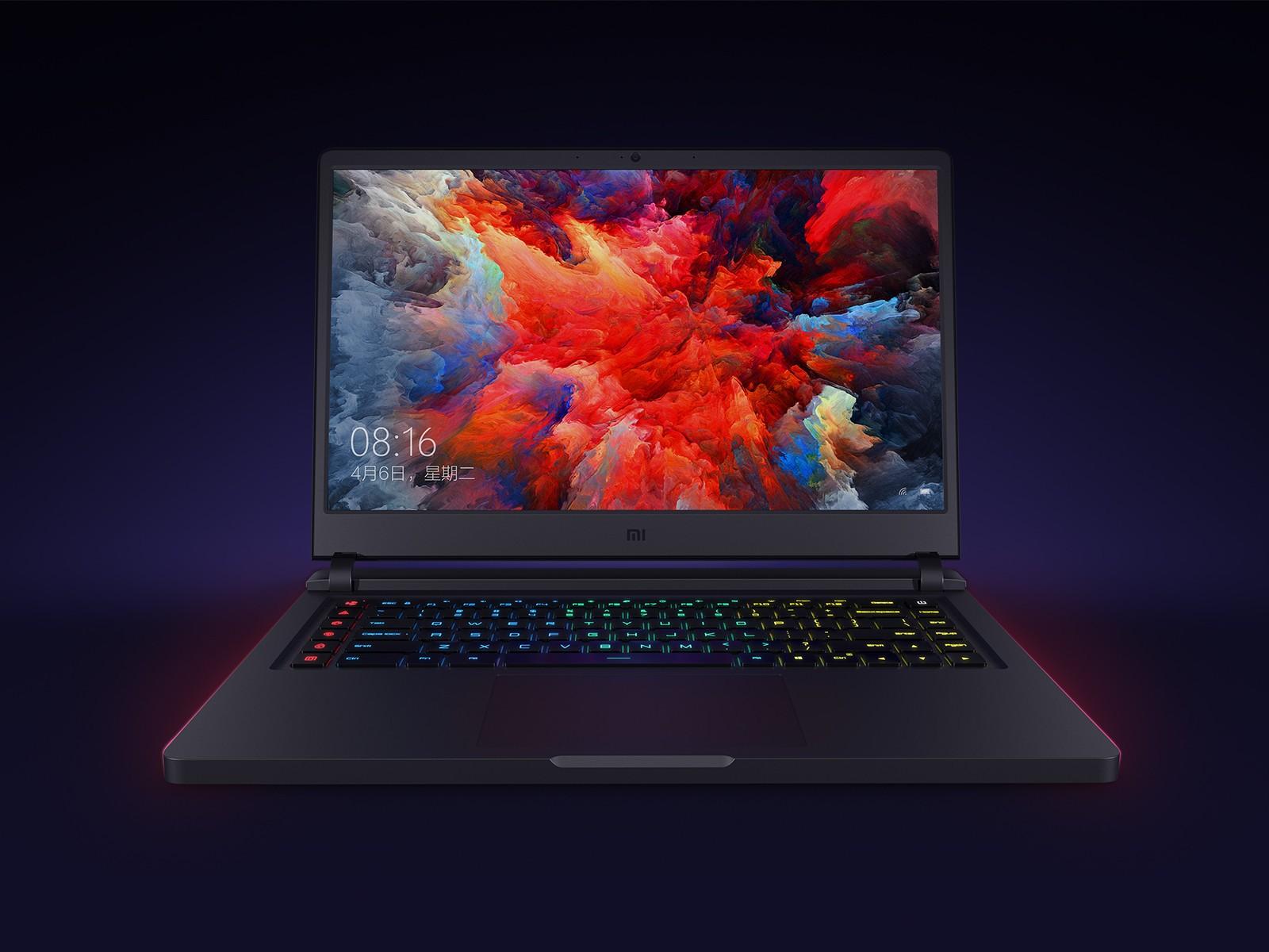 xiaomi-mi-gaming-laptop-3