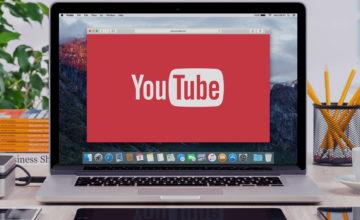 youtube-laptop
