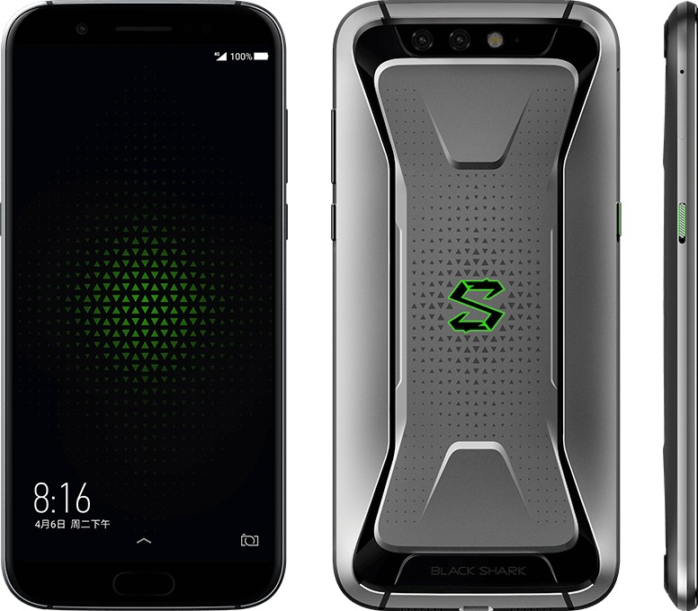 Black-Shark-Gaming-smartphone-official-image-8