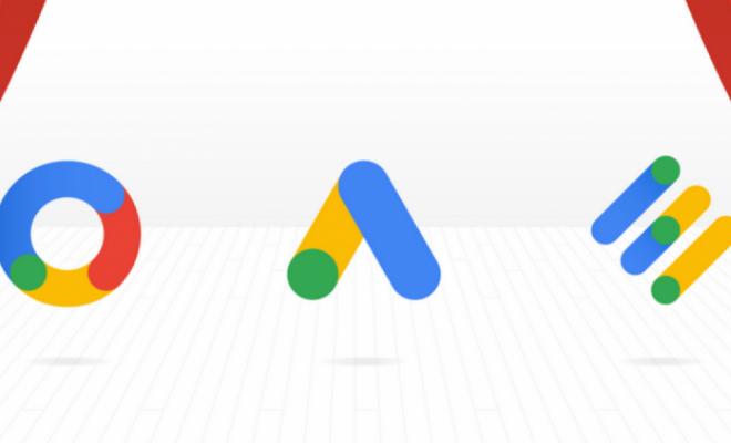 Google produits