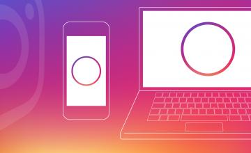 instagram-stories-desktop