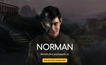 MIT IA Norman
