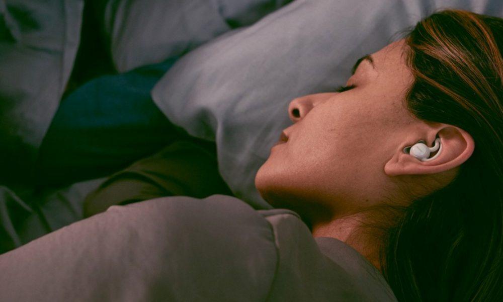 Sleepbuds Bose