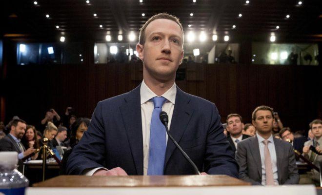 Facebook perd ses utilisateurs : 44% des jeunes ont supprimé l'application