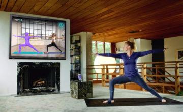 PIVOT-Yoga