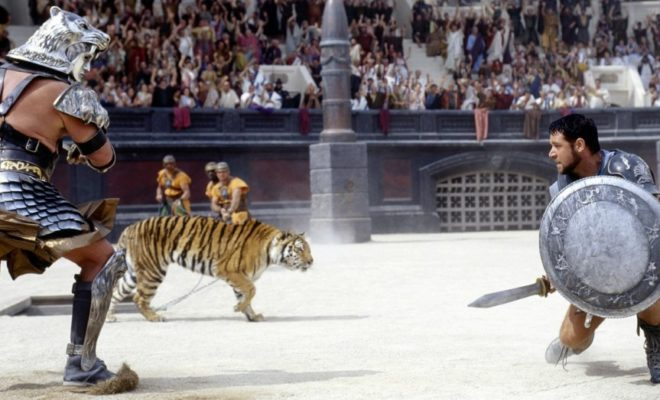[Jeu] Suite d'images !  - Page 20 Gladiator-660x400