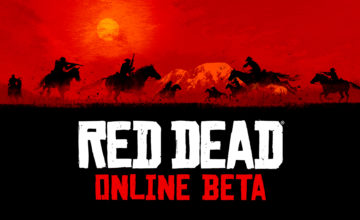 red-dead-online-beta